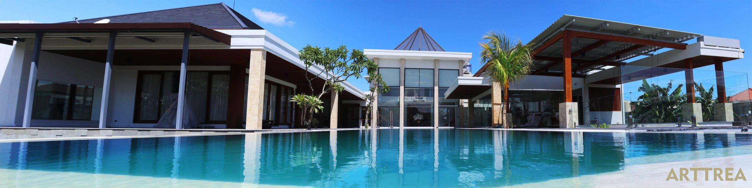 Dalung Villas Panorama enhc lite scaled - High Quality furnitures interior exterior