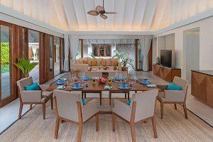 anantara kihavah two bedroom beach pool residence lounge 880x475 e1591256344402 300x200 - Home