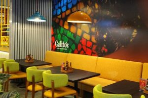 ProjectGalitos 300x200 - Furniture Project for Hotels and Villas